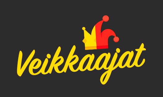Veikkaajat.com